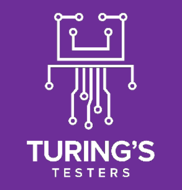 Turing's Testers